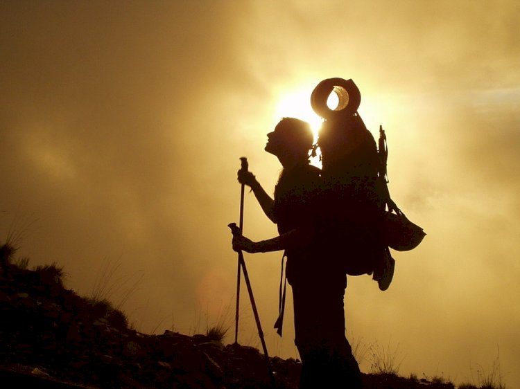 Reasons, why you must take trekking as a healthy recreation activity