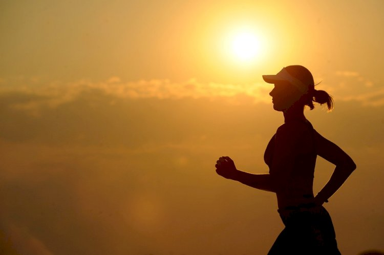 7 Amazing Benefits of Early Morning Walk For Women