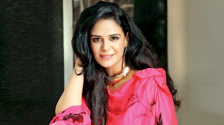 Actress Mona Singh on freezing her Eggs #breakingstereotype