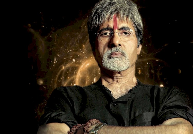 Happy birthday Amitabh Bachchan : 11 unforgettable dialogues  from the living legend